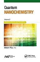 Quantum Nanochemistry, Volume Two: Quantum Atoms and Periodicity