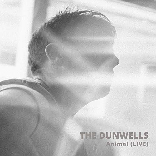 The Dunwells