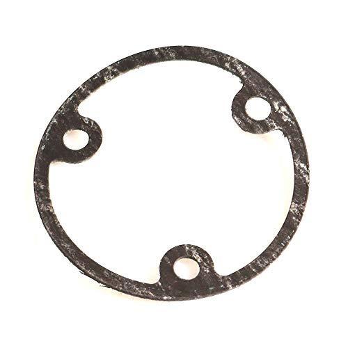 Superior Parts SP 889-080 Aftermarket Gasket (H) for Hitachi NR83A5 Replaces Hitachi 889-080