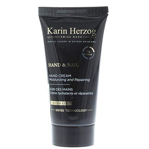 Karin Herzog Hand & Nail Cream 25ml