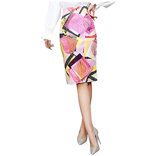 Minifalda de cintura alta, falda de skate, elegante falda de noche, ropa de fiesta, para mujeres, sexy, ajustada, cómoda, informal, estilo hip rock.