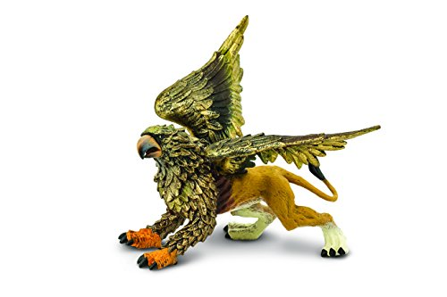 Safari Ltd Mythical Realms Griffin