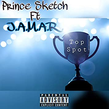Top Spot (feat. J.A.M.A.R.)