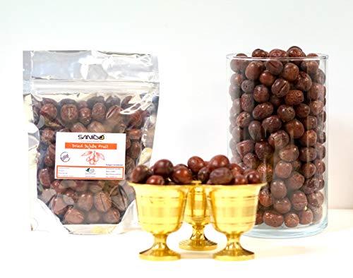 Ziziphus Jujuba Jujube Séché Fruits Dattes Rouges Séchées-Da