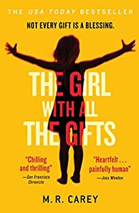 the girl with all the gifts download pdf