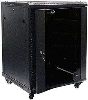 Best audio video cabinet Reviews