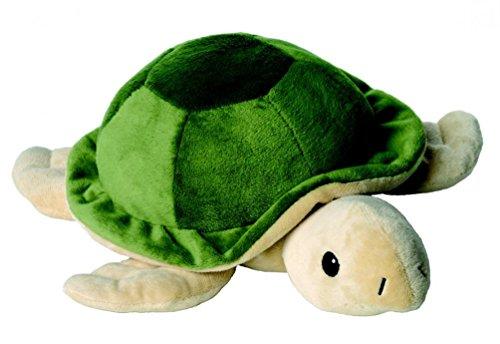 Warmies Beddy Bears Schildkröte Lavendelduft