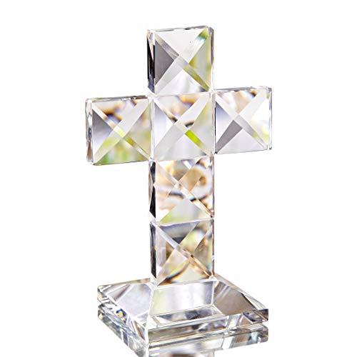 mesa en cruz de la marca Qf