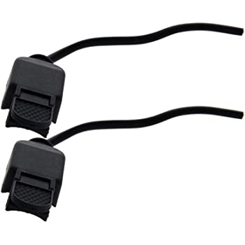 2pcs Torch Switch Trigger With Micro Switch Fitting TIG Plasma Cutter Torch X rp