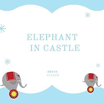 Elephant In Castle
