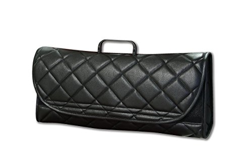 Truck Leather Boot Tidy Organiser NEW Renault Car Van Fits all Models