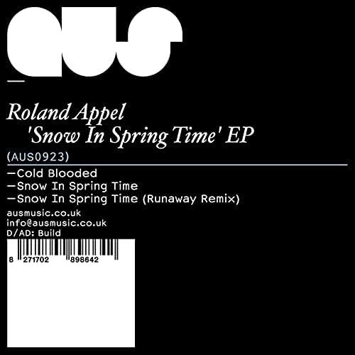 Roland Appel