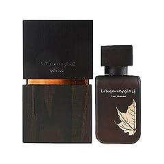 Oriental fragrance for men Eau De Parfum 75 ml Transit time to USA 13 To 17 days