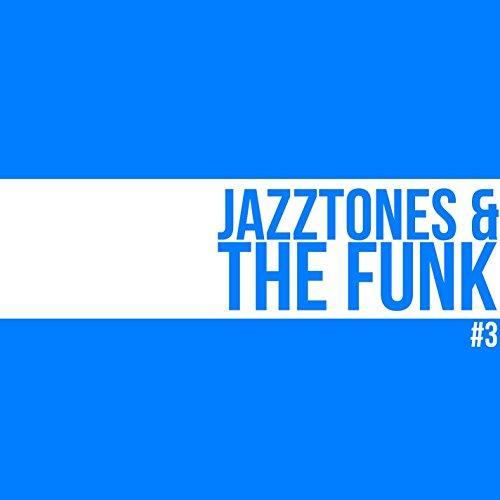 Jazz Funk Pop-F-130bpm