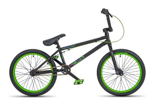 Top Holiday -Huffy Boy's Cleveland Bike, 20-Inch-B00BPI65Q4