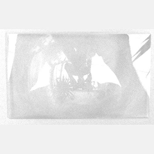 Starre Fresnel-Linse 150mm x 90mm