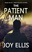 The Patient Man (DI Jackman & DI Evans)