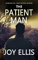 The Patient Man (DI Jackman & DI Evans)