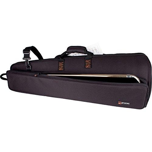 PROTECC239Xテナー/テナーバストロンボーン用ギグバッグ