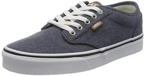 Vans Atwood Canvas, Sneaker Hombre