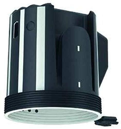Kaiser 9320-21 Einbaugehäuse ThermoX LED f. Leuchten DA bis d=81 mm, ET bis 85 mm
