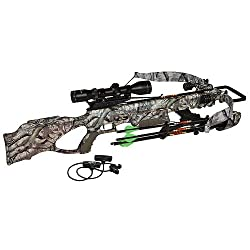 q? encoding=UTF8&MarketPlace=US&ASIN=B00IFWHWTC&ServiceVersion=20070822&ID=AsinImage&WS=1&Format= SL250 &tag=futurehorizons 20 - The 7 Best Crossbows to Buy in 2020 – The Only In-Depth Review You'll Need