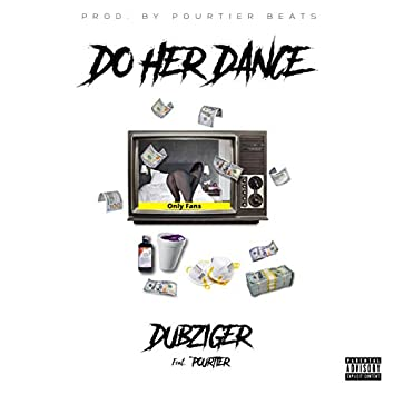 Do Her Dance (feat. Pourtier)