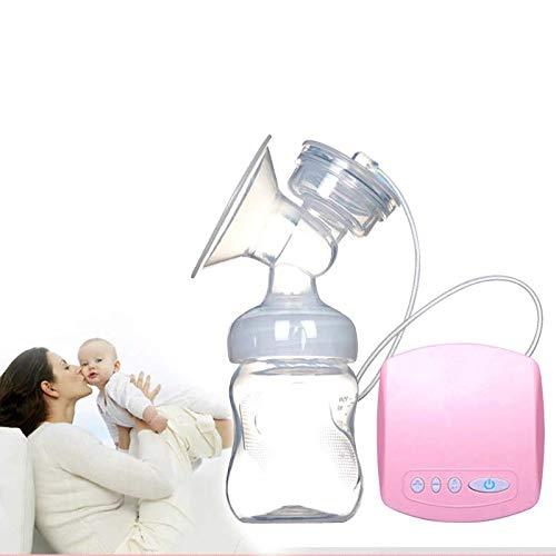 CY SaLes® - Portable Hospital Grade Electric Breastfeeding Pump