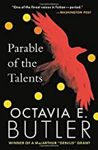 Parable of the Talents (Parable, 2) PDF