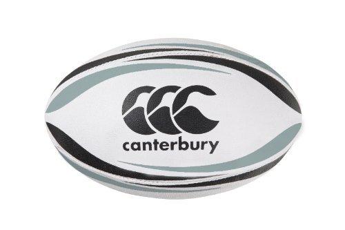 Canterbury CCC, balón de Rugby Olímpico 5