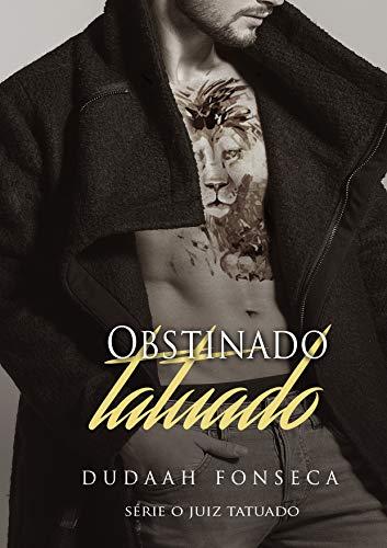 OBSTINADO TATUADO