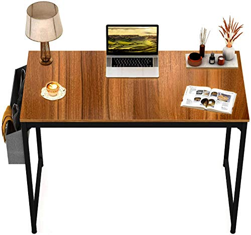 Star Work Computer Desk 32' Inch Study Writing Table...