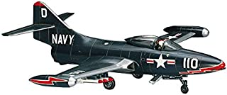 Best f9f panther model kit Reviews