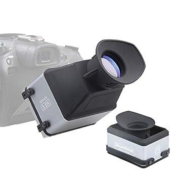 Best camera magnifier Reviews