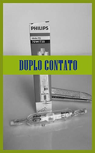 DUPLO CONTATO (English Edition)