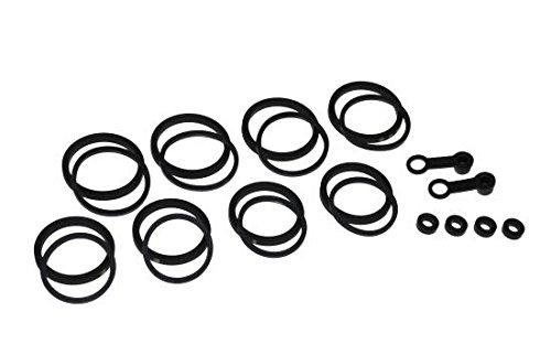 Bremssattel Reparatur Satz vorne für Honda CBR 900 Fireblade SC28/33,CB 1000 SC30,VTR 1000 SC36