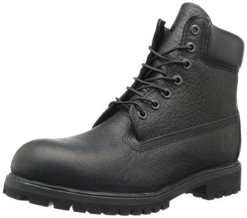 Genius Factory® 6en Premium Boot bj9, botas clásicos para mujer