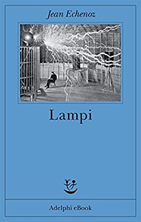 Lampi (Fabula Vol. 244)