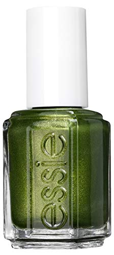 essie Nagellack Herbstkollektion Nr 664 sweater weather, 13,5ml