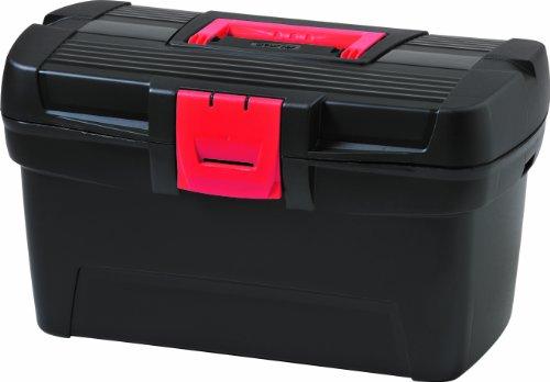 CURVER Hobbybox