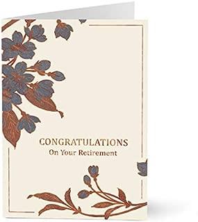 Best husband retirement card Reviews