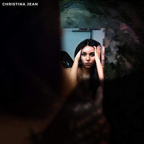 Christina Jean