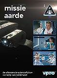 Missie Aarde [DVD-AUDIO]