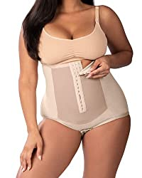Best corset for after a c-section