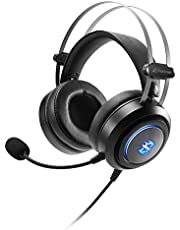 Sharkoon Skiller SGH30 Gaming Headset
