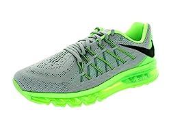 promo code 3dc52 ce702 differences between a few nike running shoes – clubantietam.com