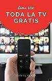 COMO VER TODA LA TV GRATIS: Crea tu multiplataforma streaming donde podras ver todo el cine, series, deportes y miles de canales premium GRATIS