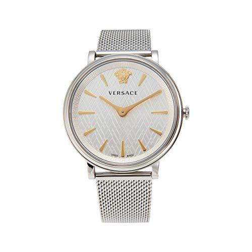 Versace VE8100519