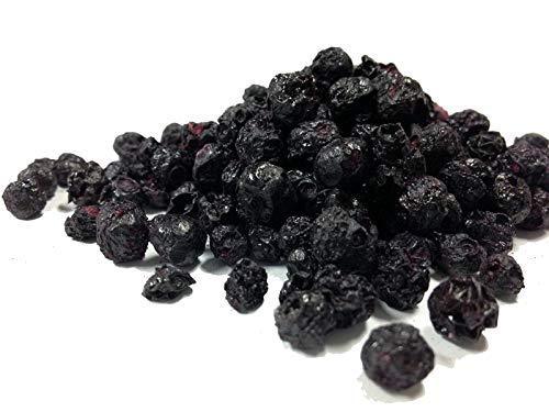 FirstChoiceCandy Blueberries Dried Dried Blue Berries 2