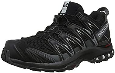 Save up to 30% off select Salomon Shoes. Discount applied in prices displayed.
